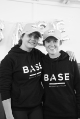 BASE Boxing & Fitness Team